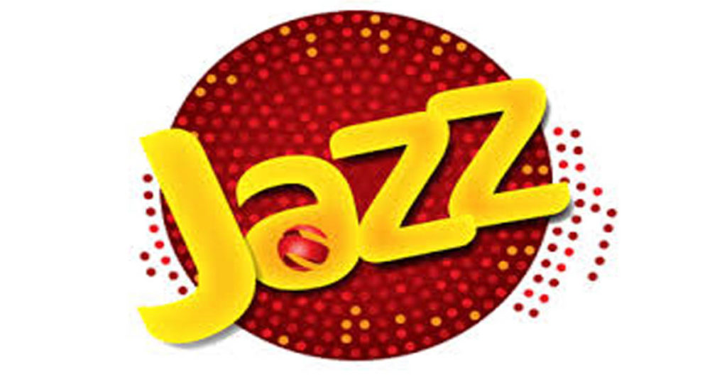 Jazz net Packages