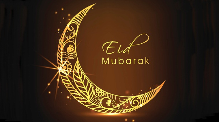 Eid Ul Adha Mubarak 2020, Quotes, Images, Wishes and Pic For Your Love Ones 1