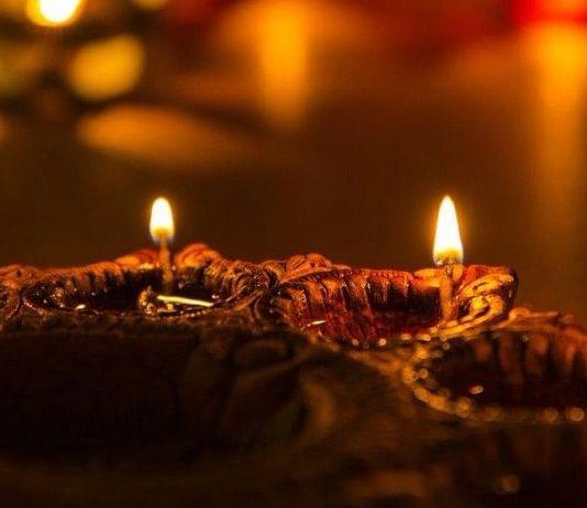 Best Quality Diwali Gifts