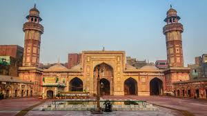 Top 10 Historical Places In Pakistan That You Must Visit 1