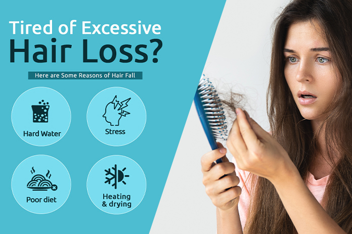 wbm care hair fall solution.jpg