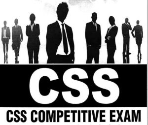 CSS Exam In Pakistan | Syllabus | Subjects | 2021
