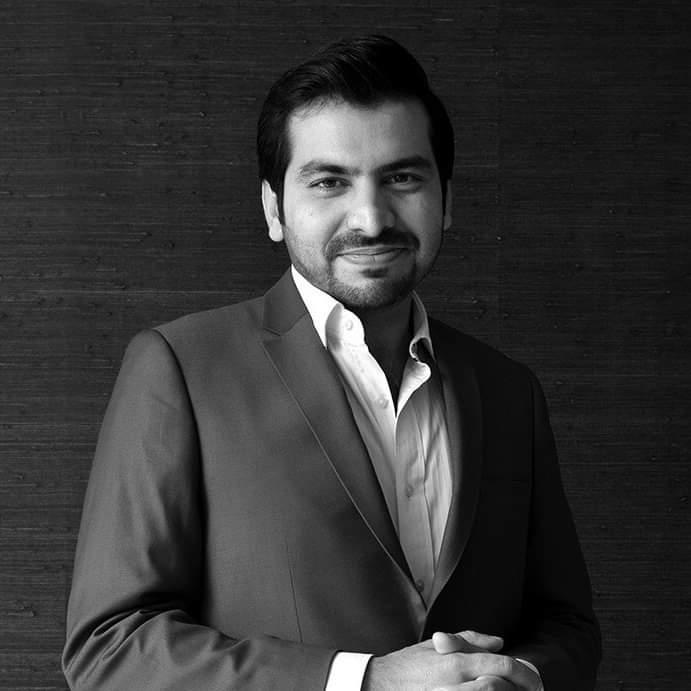 Motivational Speakers In Urdu