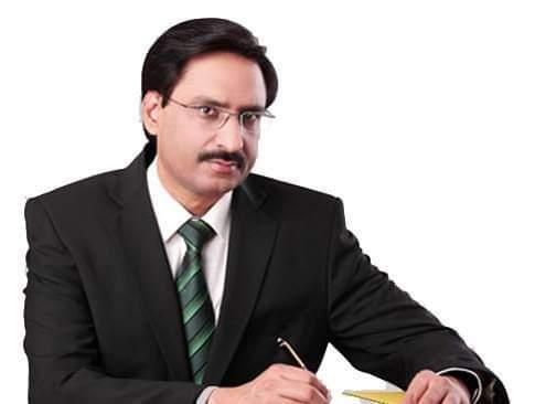 Top 10 Motivational Speakers In Urdu 2021 1