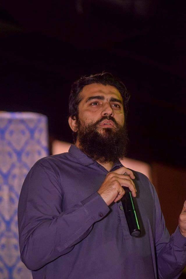 Top 10 Motivational Speakers In Urdu 2021 3