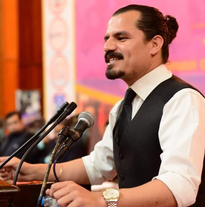 Top 10 Motivational Speakers In Urdu 2021 5