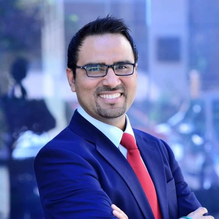 Top 10 Motivational Speakers In Urdu 2021 7