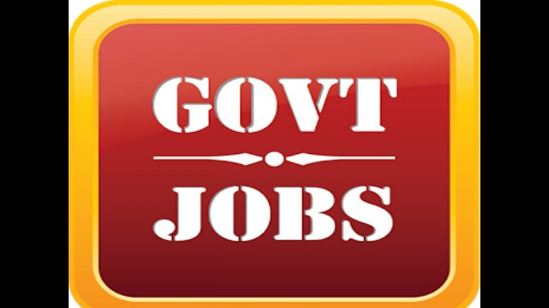 NESCOM Jobs 2021