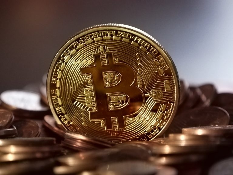 What is Cryptocurrency and how does it work