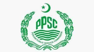 PPSC lecturer result 2021